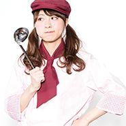 「制服美人 by Bonmax feat.hamajo」がスタート!